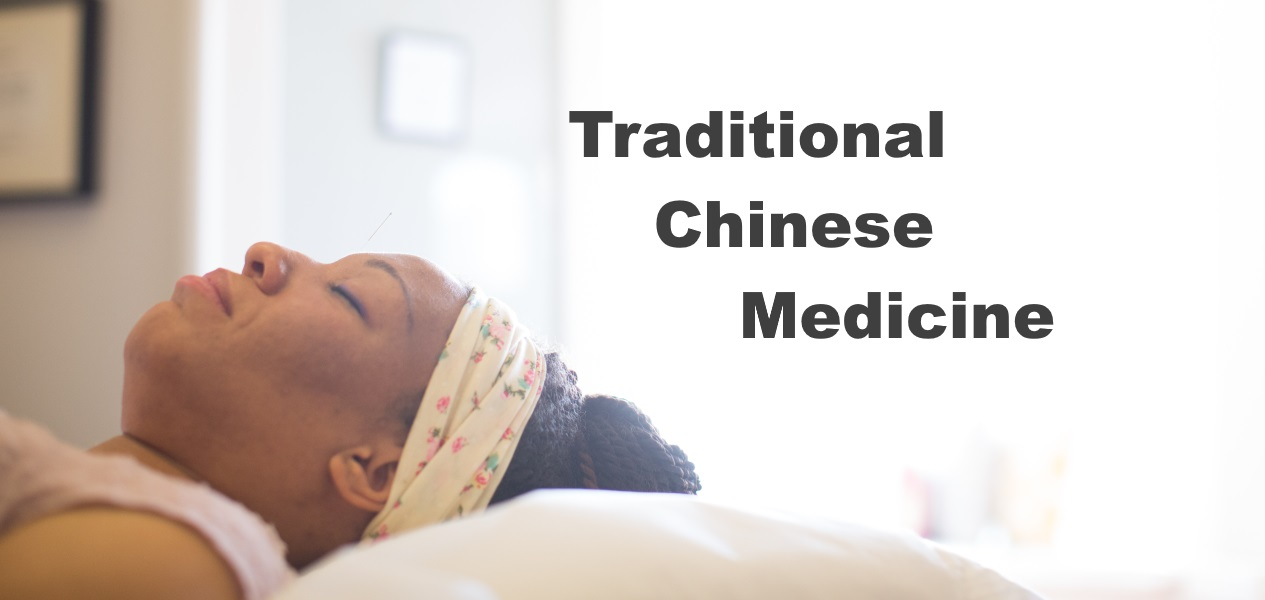 Traditional Chinese Medicine | Oakland, CA